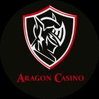 Aragon Casino отзывы