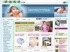 4little1s.com reviews