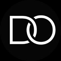 Douglas.es reviews