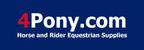 4Pony.com reviews