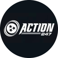 Action247 Opinie