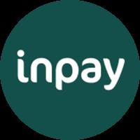 Inpay avaliações