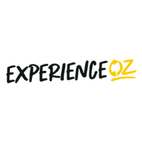 Experience Oz отзывы