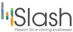 4Slash reviews