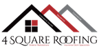 4 Square Roofing reviews