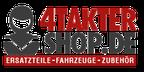4TAKTERSHOP.DE reviews