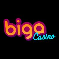 BigaCasino reseñas