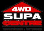 4WD Supacentre reviews