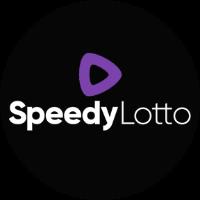 Speedy Lotto reviews