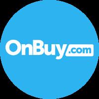 OnBuy.com bewertungen