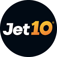 Jet10 reviews