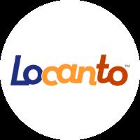 Locanto şərhlər