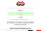 500views reviews