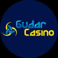 Gudar Casino reviews