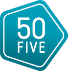 50five UK reviews