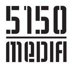 5150media® - Webdesign & Suchmaschinenoptimierung reviews