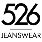 526Jeanswear reviews