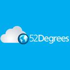 52degrees reviews