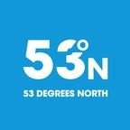 53 Degrees North reviews