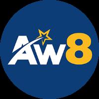 AW8sg bewertungen