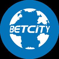 Betcity.ru şərhlər