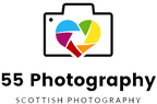 55 Photography reviews