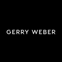 GERRY WEBER şərhlər