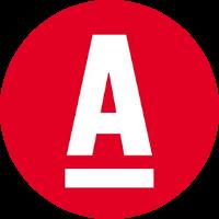 Archambault.ca reviews