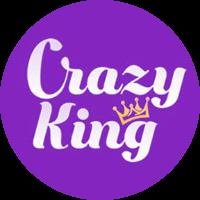 Crazy King Casino reviews