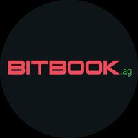 Bitbook.ag bewertungen