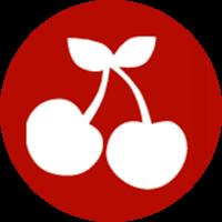 Cherry Credits reseñas