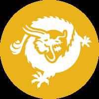 Bitcoin SV レビュー