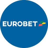 eurobet.it reviews
