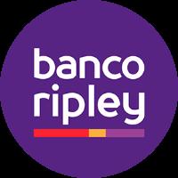 Banco Ripley Opinie