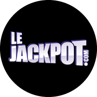 Le Jackpot reviews