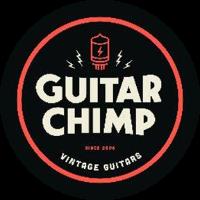 Guitar Chimp bewertungen
