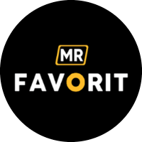 MrFavorit reviews