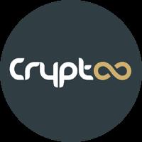 Cryptoo.pl reviews