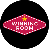 WinningRoom Casino reviews
