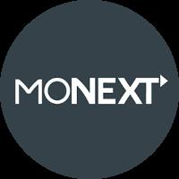 Monext.fr Opinie