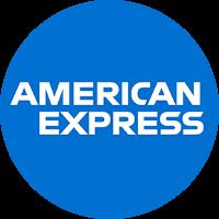 American Express Opinie