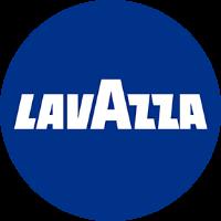 Lavazza reviews