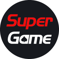SuperGame.be reviews