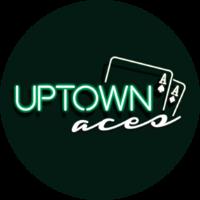 Uptown Aces şərhlər