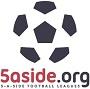 5aside.org reviews