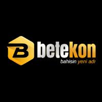 Betekon avaliações