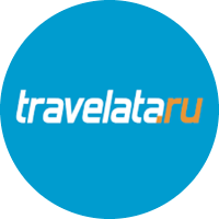 Travelata.ru bewertungen