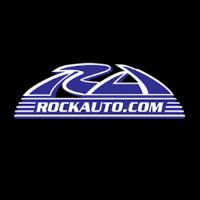 RockAuto отзывы
