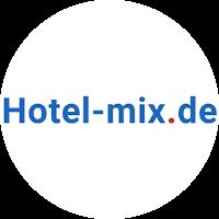 Hotel mix reseñas