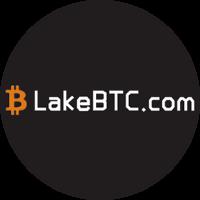 LakeBTC reseñas